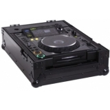 Zomo Flightcase PC-2000 NSE for CDJ-2000/-900/-1000/-800