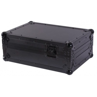Zomo Flightcase PC-2000 NSE for CDJ-2000/-900/-1000/-800 #2