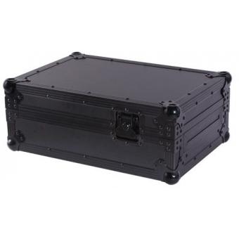 Zomo Flightcase PC-2000 NSE for CDJ-2000/-900/-1000/-800 #2