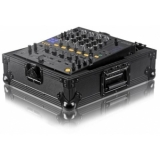 Zomo Mixer Case PM-800 NSE
