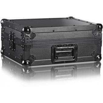 Zomo Mixer Case PM-800 NSE #2