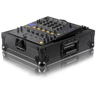 Zomo Mixer Case PM-800 NSE