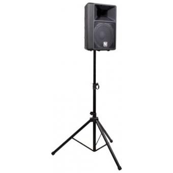 Zomo Speaker Stand X-Stand Extra Heavy