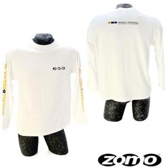 Zomo longsleeve Shirt, M #2