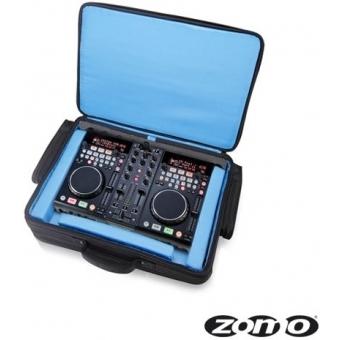 Zomo FlightBag Controller L #2