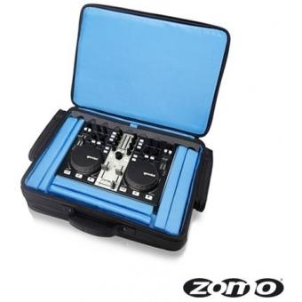 Zomo FlightBag Controller L #4