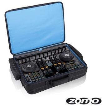 Zomo FlightBag Controller L #6