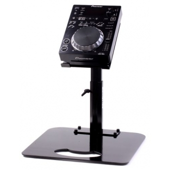 Zomo Pro Stand P-350 for 1 x CDJ-350