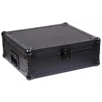 Zomo Mixer Case PM-2000 NSE for Pioneer DJM-2000 #3