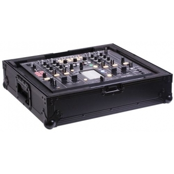 Zomo Mixer Case PM-2000 NSE for Pioneer DJM-2000