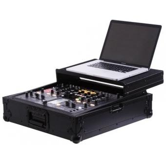 Zomo Flightcase PM-2000 Plus NSE for Pioneer DJM-2000
