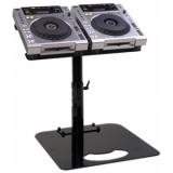 Zomo Pro Stand P-850/2 for 2 x CDJ-850