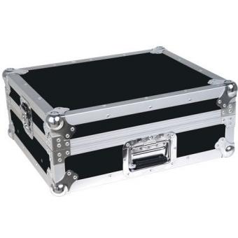 Zomo Mixer Case M-19 #2
