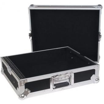 Zomo Mixer Case M-19 #3