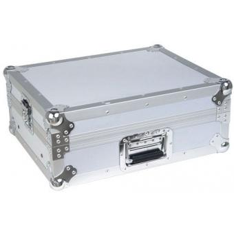 Zomo Mixer Case M-19 #4