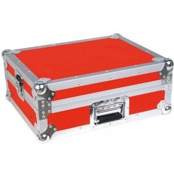 Zomo Mixer Case M-19 #5