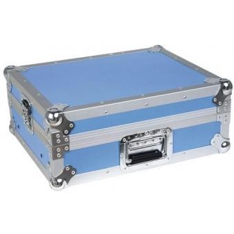 Zomo Mixer Case M-19 #6