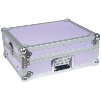 Zomo Mixer Case M-19 #7