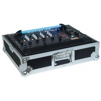 Zomo Mixer Case M-19