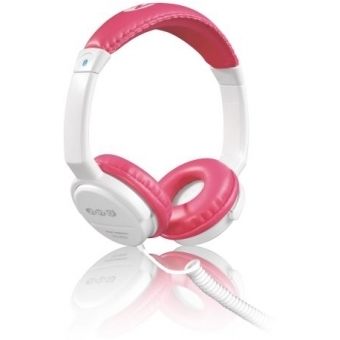 Zomo Headphones HD-500 #3