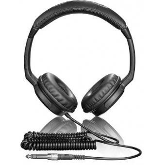 Zomo Headphones HD-500 #4