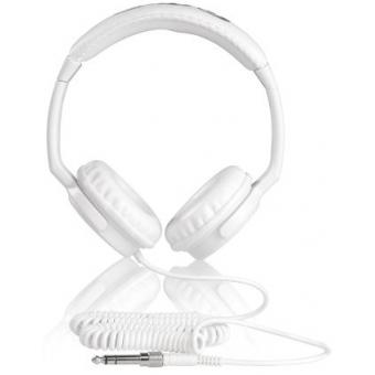 Zomo Headphones HD-500 #5