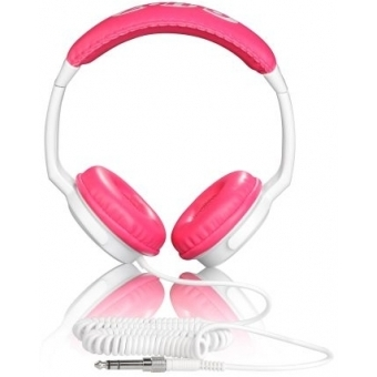 Zomo Headphones HD-500 #6