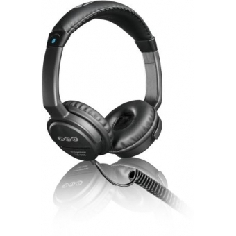 Zomo Headphones HD-500