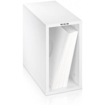 Zomo VS-Box 50 black/white #2