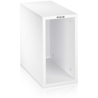 Zomo VS-Box 50 black/white #4