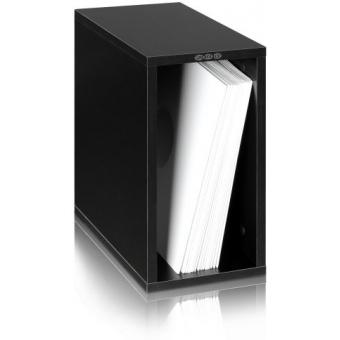 Zomo VS-Box 50 black/white