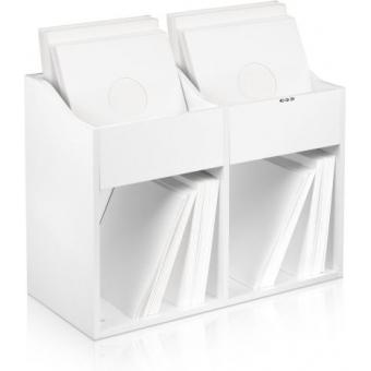 Zomo VS-Box 200/2 black/white #2