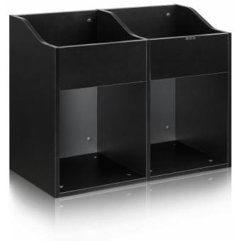Zomo VS-Box 200/2 black/white #3