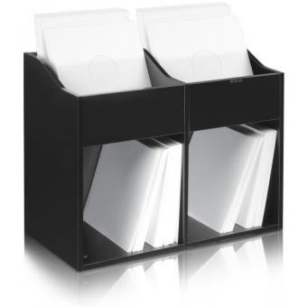 Zomo VS-Box 200/2 black/white