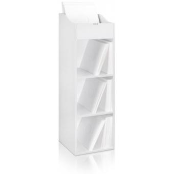 Zomo VS-Box 100/4 black/white #2