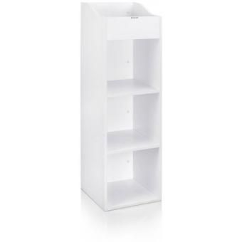 Zomo VS-Box 100/4 black/white #4