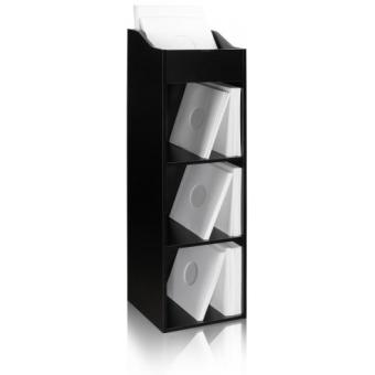 Zomo VS-Box 100/4 black/white