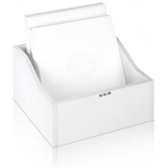 Zomo VS-Box 100/1 black/white #2