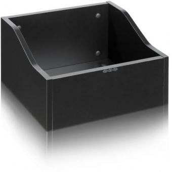 Zomo VS-Box 100/1 black/white #3