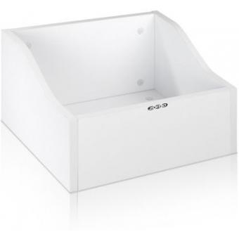 Zomo VS-Box 100/1 black/white #4
