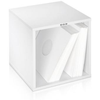 Zomo VS-Box 100 black/white #2