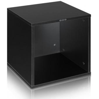Zomo VS-Box 100 black/white #3