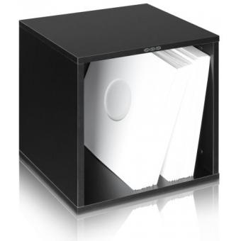 Zomo VS-Box 100 black/white