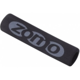 Zomo Headphones Replacement Rubber Handle HD-120 black