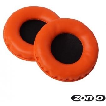 Zomo Headphones Earpad Set PVC L for Zomo HD-1200 #2