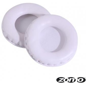 Zomo Headphones Earpad Set PVC L for Zomo HD-1200 #3