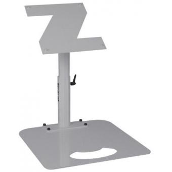 Zomo Pro Stand P-800 for 1 x CDJ-800 #4
