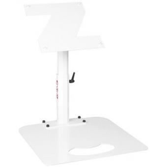 Zomo Pro Stand P-800 for 1 x CDJ-800 #5