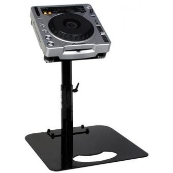 Zomo Pro Stand P-800 for 1 x CDJ-800