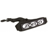 Zomo Shoulder Belt CS